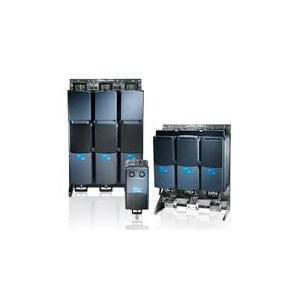Vacon NXP Liquid Cooled AC drives